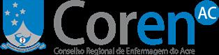 Conselho Regional de Enfermagem do Acre